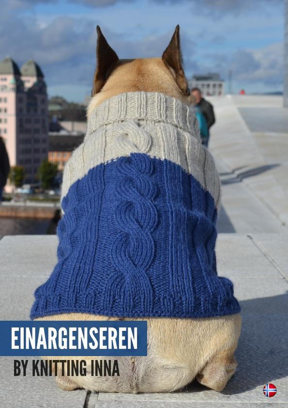 einargenseren-cover