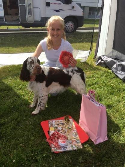Dina og Wilma Barn og hund 010717_1240_px